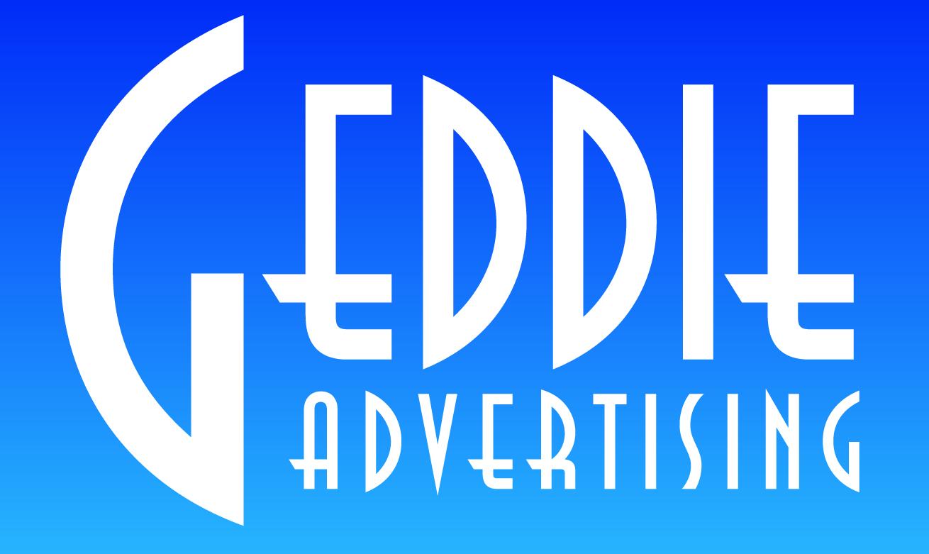 Geddie Advertising