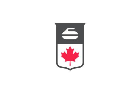 CC_01_Emblem